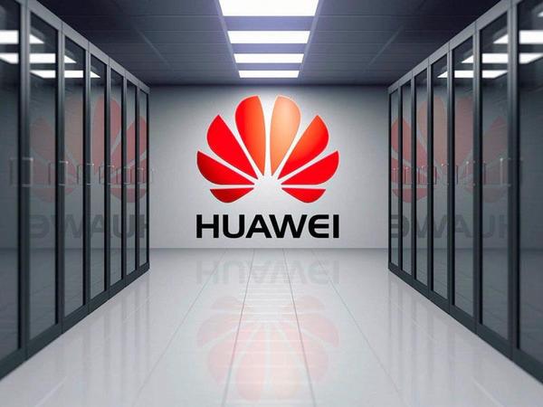 ABŞ-dan Türkiyəyə mühüm mesaj – Huawei hərbi əlaqələrə təsir edəcək