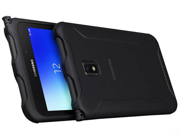 """""""Samsung Galaxy Tab Active 3"""" planşeti """"5G"""" dəstəkli versiyada buraxılacaq"""