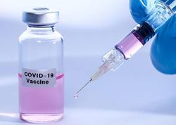 İspaniya COVID-19 əleyhinə vaksin istehsal edəcək