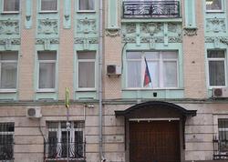 Moskvada ermənilərlə iğtişaşlara görə saxlanılan Azərbaycan vətəndaşları azadlığa buraxıldılar