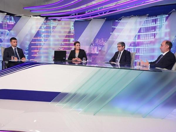 """Özünüməşğulluq proqramının icra vəziyyəti necədir? – """"Hədəf""""də suallara aydınlıq gətirildi"""