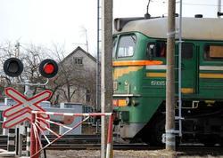 """Zabrat-Pirşağı dəmir yolu tunelinin tikintisində son vəziyyət - <span class=""""color_red"""">Açıqlama</span>"""