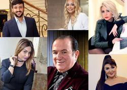 """Toysuz qalan Azərbaycan müğənniləri - &quot;Ərim var, şükür Allaha!&quot; - <span class=""""color_red"""">SORĞU</span>"""
