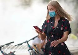 Smartfonlar bazarı pandemiyaya uyğunlaşır