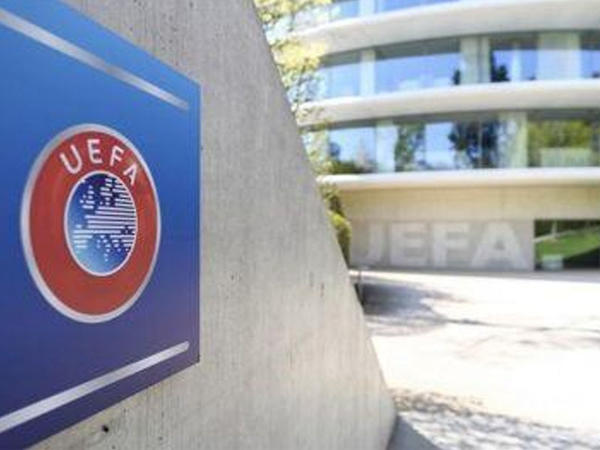 """Azərbaycanın mövqeyi yenə dəyişdi - <span class=""""color_red"""">UEFA reytinqi</span>"""