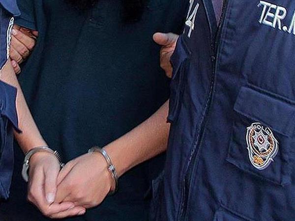 Türkiyədə genişmiqyaslı antiterror əməliyyatı başlayıb