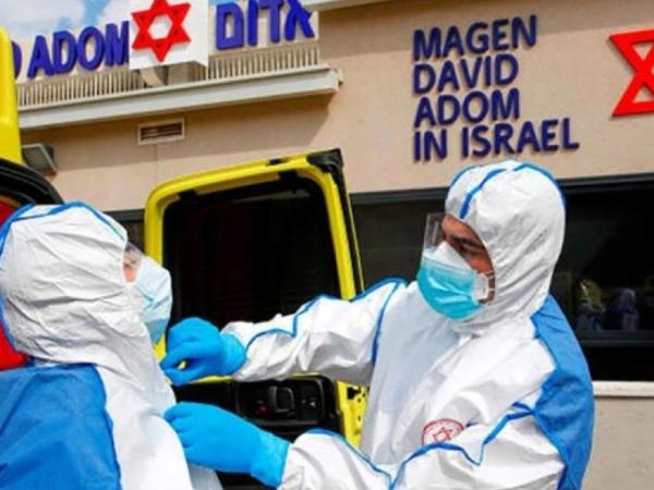 İsrail təkrar karantin rejimi tətbiq edən ilk ölkə oldu