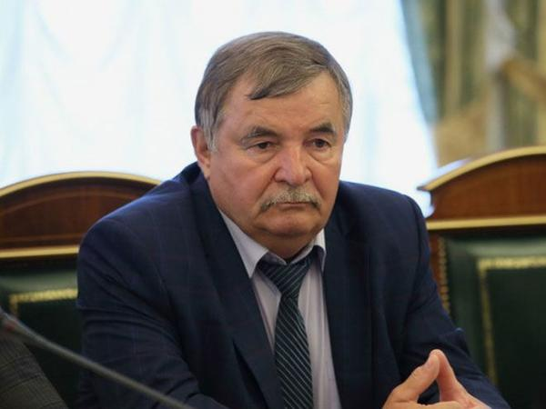 Rusiyada mer koronavirusdan öldü