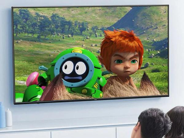 """""""Xiaomi Redmi Smart TV A55"""" televizoru 260 dollar qiymətləndirilir"""
