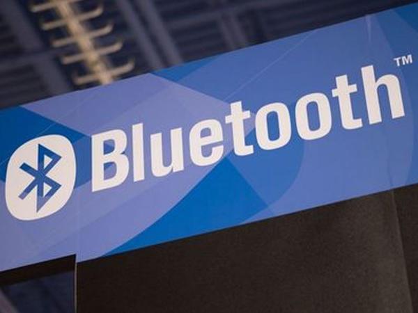 """""""Bluetooth""""da aşkar edilmiş boşluq milyardlarla qurğunu təhdid edir"""