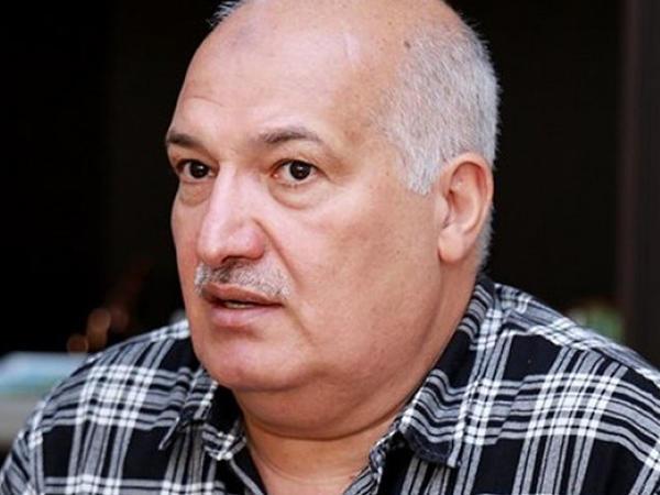 """""""O adamlar gözləyirdi ki, Tofiq Yaqublu ölsün və ölkədə ara qarışsın"""" - Partiya sədri"""