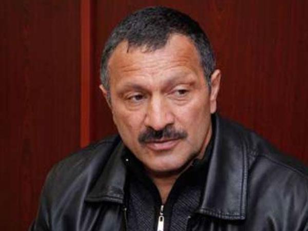 """Radikal müxalifət Tofiq Yaqublunun ölməsini istəyirdi - Azərbaycan dövləti bir daha humanizm nümayiş etdirdi - <span class=""""color_red"""">RƏY</span>"""