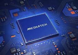 MediaTek şirkəti Qualcomm-a çatır