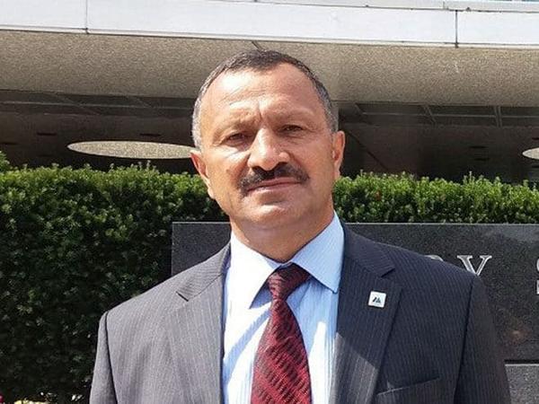 Tofiq Yaqublunun məhkəməsi təxirə salındı