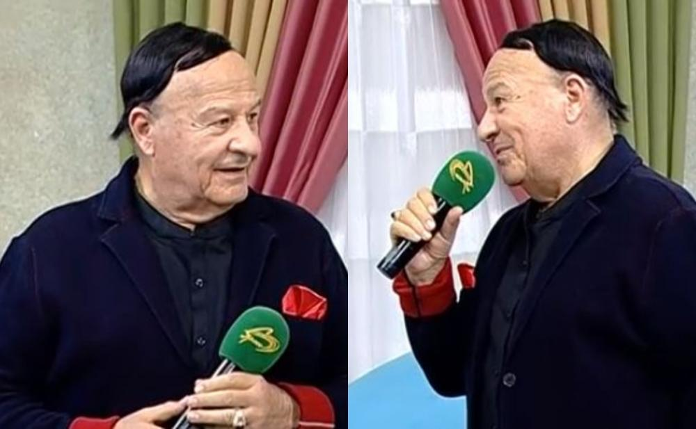 """""""Çox ağır vəziyyətdə məni Türkiyəyə çatdırdılar"""""""