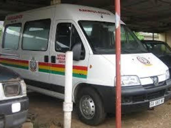 """Avtobus çaya düşdü, <span class=""""color_red"""">8 futbolçu öldü</span>"""