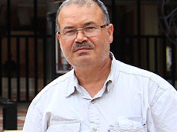 Tikinti şirkəti Qurban Məmmədovu məhkəməyə verdi