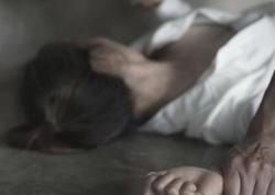 Tələbə qız 11 kişi tərəfindən zorlandı, sonra amansızcasına ÖLDÜRÜLDÜ - FOTO