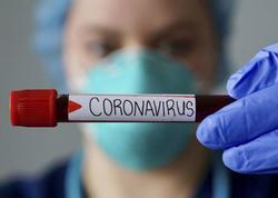 Britaniyada oktyabrın ortalarında günlük koronavirusa yoluxma 49 minə çata bilər