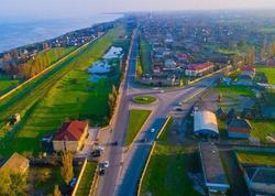 Lənkəranda regional turizm idarəsi açılır