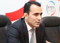 Namiq Abdullayev yığma komandanın baş məşqçisi təyin edildi