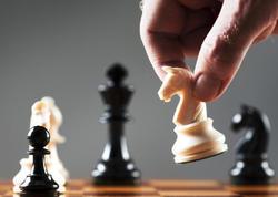 Azərbaycan şahmatçısı dünya ikincisi oldu