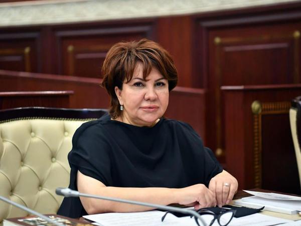 """Deputat: """"Ermənistan bütün bu təxribatların və işğalın bir sonu olacağını mütləq anlamalıdır"""""""