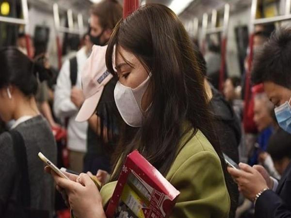 2021 maska taxacağımız bir il olacaq - Alman viroloq
