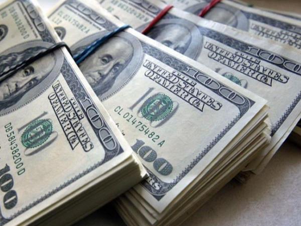 Gürcüstanın xarici borcu son illərdə 3 dəfə artıb