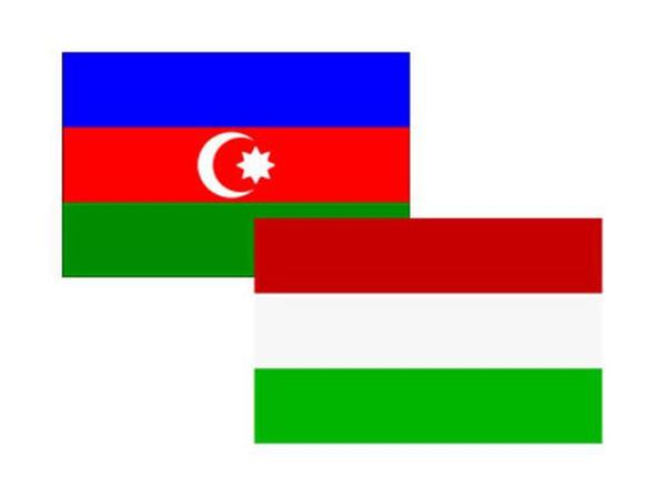 Azərbaycan və Macarıstan arasında bir sıra sahələr üzrə sazişlər təsdiqləndi