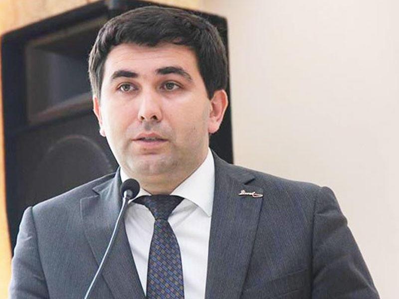 """""""İdman zalları açılmasa, bəzi idmançıları itirə bilərik"""" -"""