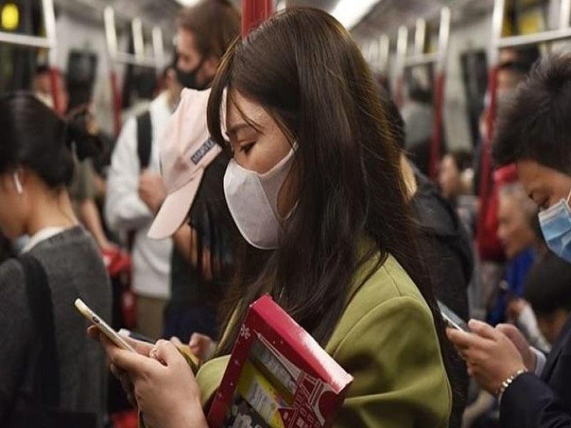 2021 maska taxacağımız bir il olacaq – Alman viroloq