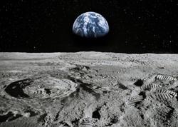"""NASA """"Artemis"""" Ay proqramının yenilənmiş planını təsdiqləyib"""