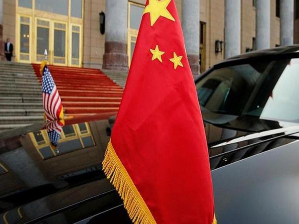 Çin ABŞ-a məxsus şirkətlərin qara siyahısını hazırlayır