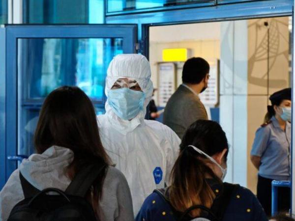 Qazaxıstanda koronavirusa daha 67 nəfər yoluxub