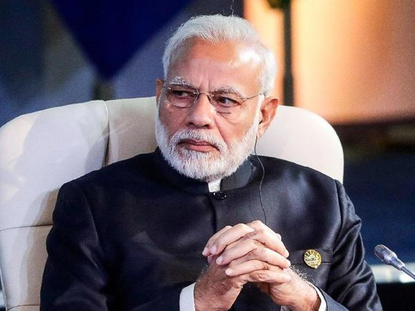 Hindistan Baş naziri BMT-də islahatlar aparmağa çağırıb