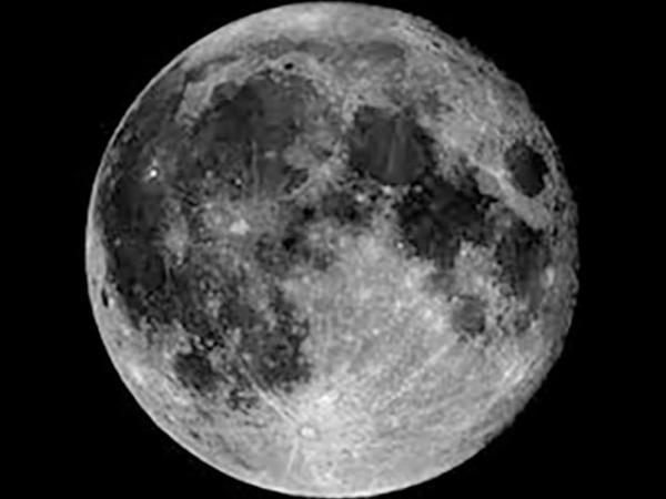 Yaponiya Ayın mənimsənilməsi üzrə layihədə iştirak üçün 770 milyon dollar ayıracaq