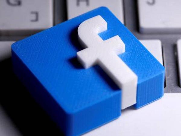 """""""Facebook"""" pirat şəkilləri bloklayacaq"""
