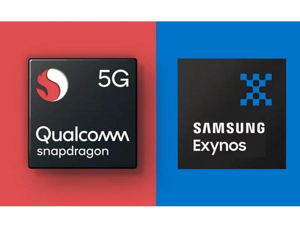 Samsung tarixində ilk