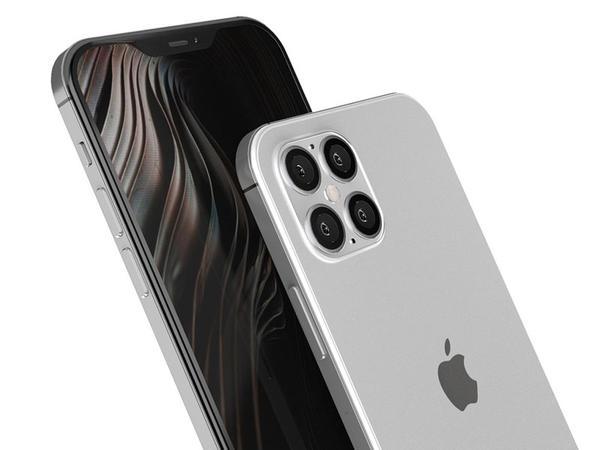 Bu ilki iPhone-lar necə adlanacaqlar?