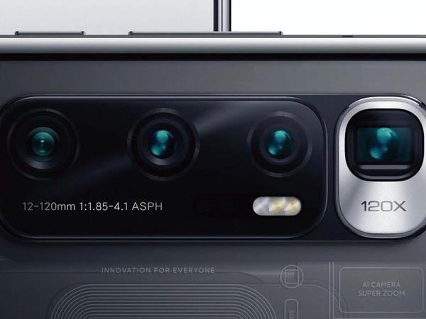 """Ən yaxşı kameraya sahib smartfonlar hansılardır? - <span class=""""color_red"""">TOP 10</span>"""