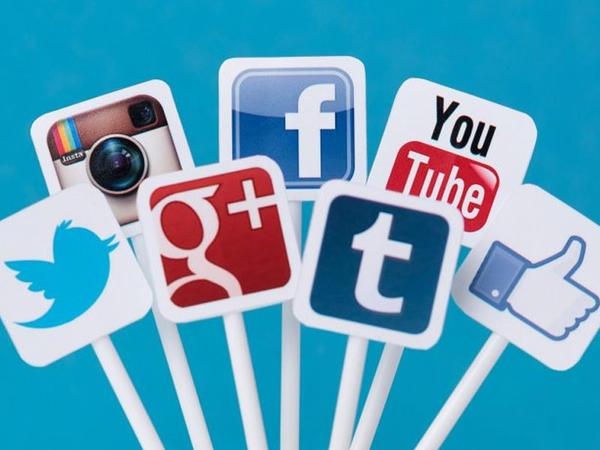Sosial mediada data təhlükəsizliyini necə təmin etməli?