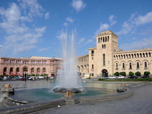 """""""Prezident Ermənistana, onun havadarlarına çox ciddi və açıq mesajlar verdi"""""""