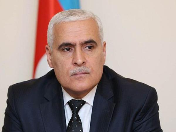 Nasizmin şöhrətləndirilməsi Ermənistanın dövlət siyasətidir
