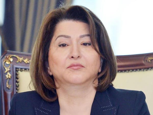Tamam Cəfərova: Prezident İlham Əliyev dünya birliyinə çağırış etdi