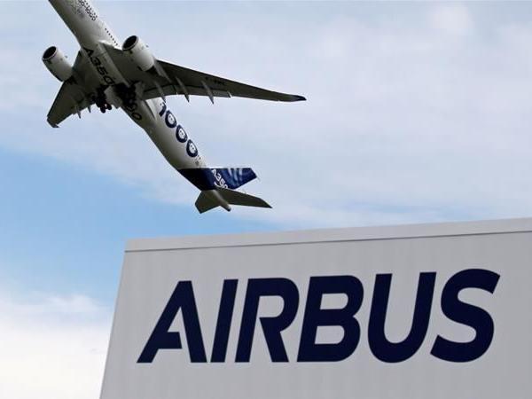 """""""Airbus"""" sıfır karbon tullantılı təyyarə prototiplərini təqdim edib"""