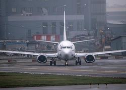 Moskvanın hava limanlarında 33 aviareys ləğv edilib və ya təxirə salınıb