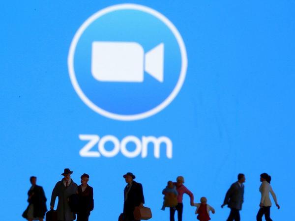 """""""Zoom""""un işində problemlər yaranıb"""