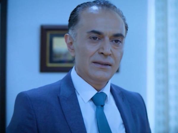 """Məmur özbaşınalığından serial çəkilir - <span class=""""color_red"""">Azərbaycanda ilk</span>"""