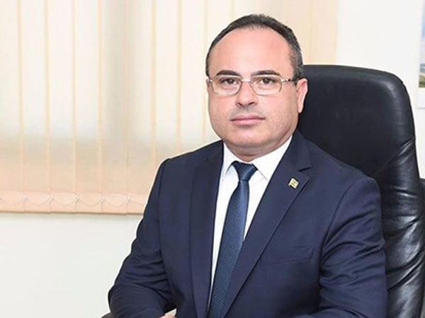 """İsrailli mer müavini: """"Azərbaycanda tolerantlıq yüksək qiymətləndirilir"""""""